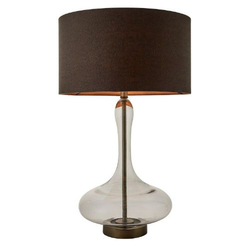 Caia table lamp
